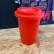 Copo de Café - 400ml