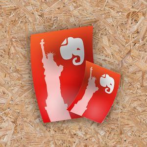 Cartazes Couche 115gr A3 - 42cm x 29,7cm 4X0 - Colorido Frente Sem Revestimento Corte Reto Sem Extra