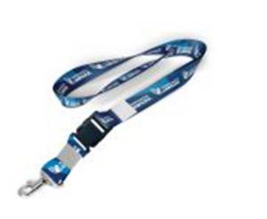 Cordão para Chaveiros - 12mm Cordão Poliéster 90cm x1,2cm 4X4 - Colorido Frente/Verso Sem Revestimento Corte Reto Sem Extra