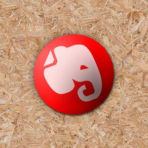 Mouse Pad Redondo Látex Redondo - (20X20cm) 4X0 - Colorido Frente Tecido Poliéster Corte Redondo Sem Extra